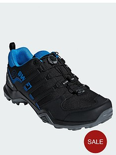 adidas-terrex-swift-r2