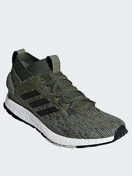 adidas-pureboost-rebel