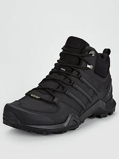 adidas-terrex-swift-r2-mid-gtxnbsp--black