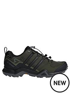 adidas-terrex-swift-r2-gtx