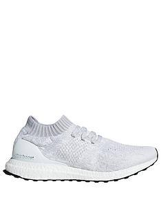 adidas-ultraboostnbspuncaged