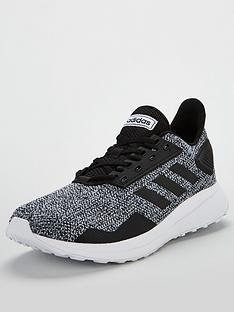 b3e873fa2afe Men s Running Shoes