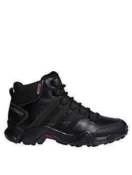adidas-terrex-ax2r-beta-mi-trainers