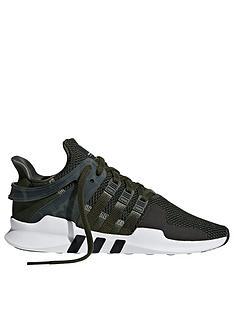 adidas-originals-eqt-support-adv-blackwhitenbsp