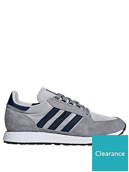 adidas Originals Forest Grove (Oregon)  28386fde7
