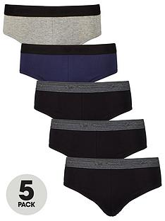 v-by-very-5-pk-briefs