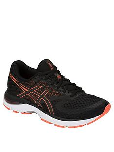 asics-gel-pulse-10