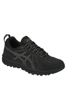 asics-frequent-xt-black