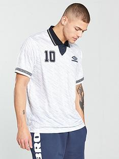 umbro-no-10-football-shirt