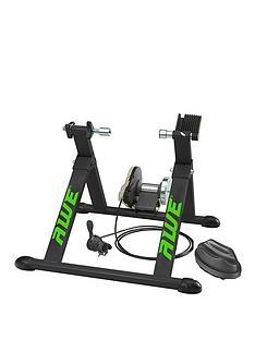 awe-awe-aweforce-premium-indoor-8-speed-exercise-roller