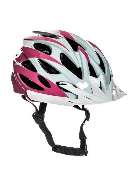 sport-direct-sport-direct-junior-girls-bicycle-helmet-54-56cm