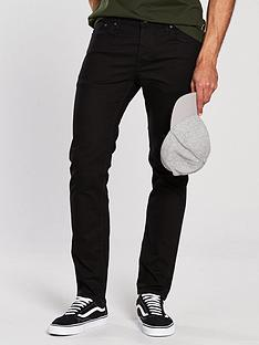 jack-jones-jack-amp-jones-intelligence-tim-slim-fit-jean