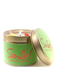 lily-flame-lily-flame-smile-candle-tin