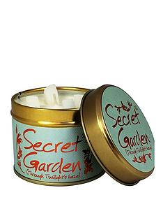 lily-flame-secret-garden-candle-tin
