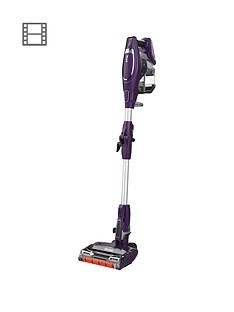 shark-duoclean-corded-stick-vacuum-cleaner-with-flexology-hv390uk