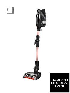 shark-duoclean-corded-stick-vacuum-with-flexology-true-pet-hv390ukt