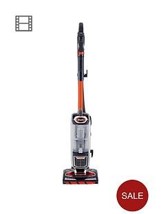 shark-duoclean-powered-lift-away-upright-vacuum-true-pet-nv801ukt