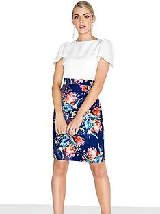 paper-dolls-floral-tulip-2-in-1-dress