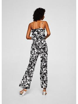 Fake Sale Online Miami Mango Floral Trouser Free Shipping Get Authentic Websites Cheap Online Original Cheap Price X1EHuhKmy