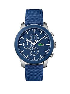 lacoste-lacoste-1212-blue-multi-dial-blue-fabric-strap-mens-watch
