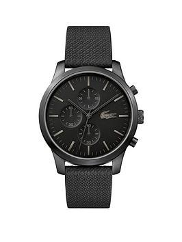 lacoste-212-black-multinbspdial-black-fabric-strap-mensnbspwatch