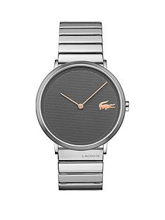 lacoste-lacoste-moon-grey-dial-stainless-steel-bracelet-mens-watch
