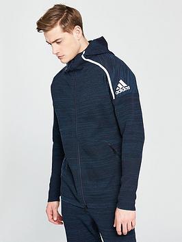 adidas-zne-parley-hdnbsphoodienbsp--navy
