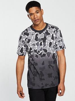 adidas-originals-camo-dipped-t-shirt