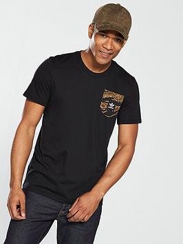adidas-originals-camo-pocket-t-shirt
