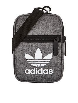 adidas-originals-festival-bag