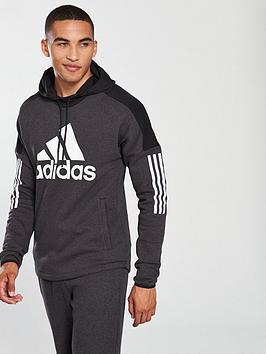 adidas-logo-overhead-hoodie
