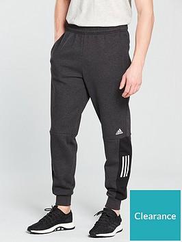 adidas-logo-track-pants