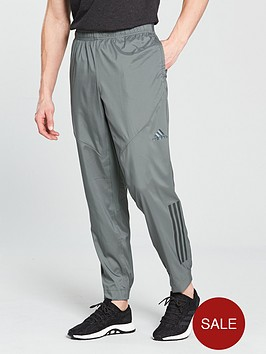 adidas-woven-pants
