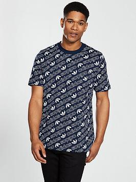 adidas-originals-adidas-originals-monogram-t-shirt