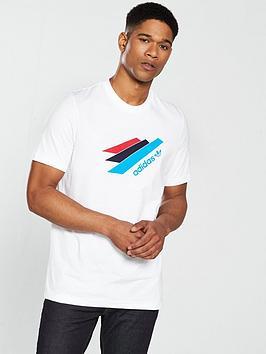 adidas-originals-palmeston-t-shirt-white