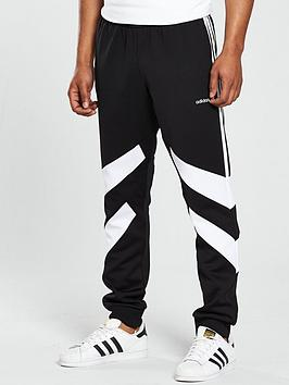 adidas-originals-palmeston-track-pants