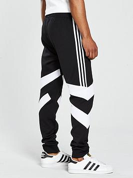 Outlet With Credit Card Buy Cheap High Quality Palmeston Track adidas Pants Originals Free Shipping Best Wholesale dpyuULrJqp