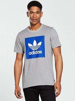 adidas-originals-solid-bb-t-shirt