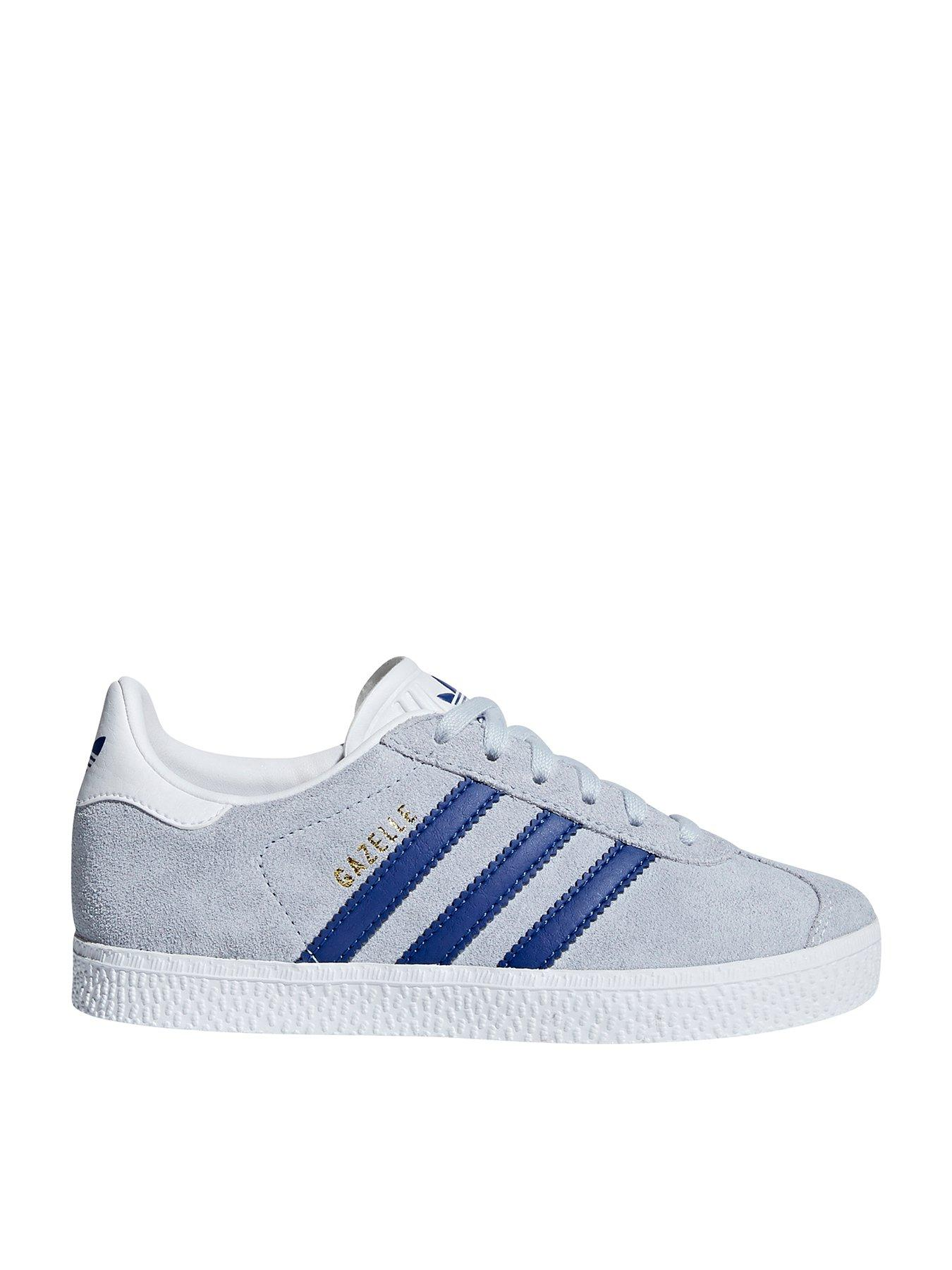 child adidas trainers