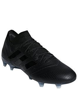 adidas-nemeziz-181-firm-ground-football-boots