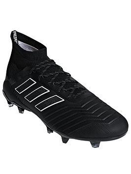 adidas-predator-181-firm-ground-football-boots