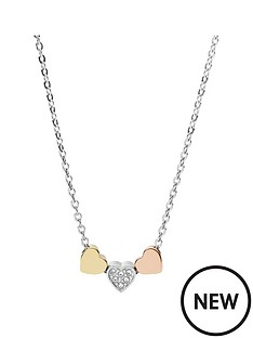 fossil-fossil-ladies-necklace-stainless-steel-3-hearts
