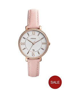 fossil-fossil-ladies-watch-nude-leather-strap-rose-gold-tone-case-stone-set-bezel