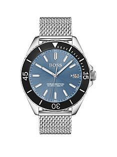 boss-mens-contemporary-sport-ocean-watch
