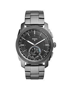 fossil-fossil-q-mens-hybrid-smartwatch-grey-tone-bracelet