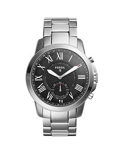 fossil-fossil-q-mens-hybrid-smartwatch-stainless-steel-bracelet