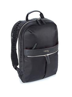 i-stay-ladies-156-inch-laptoptablet-rucksack