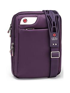 i-stay-101-inch-ipadtablet-bag