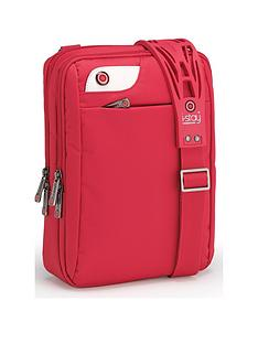 i-stay-101inch-ipadtablet-bag