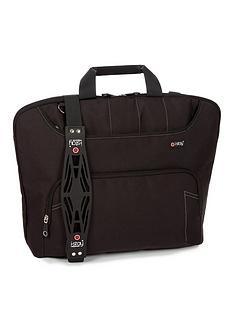 i-stay-12-156-inch-ladies-laptoptablet